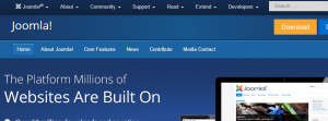 joomla-new-site